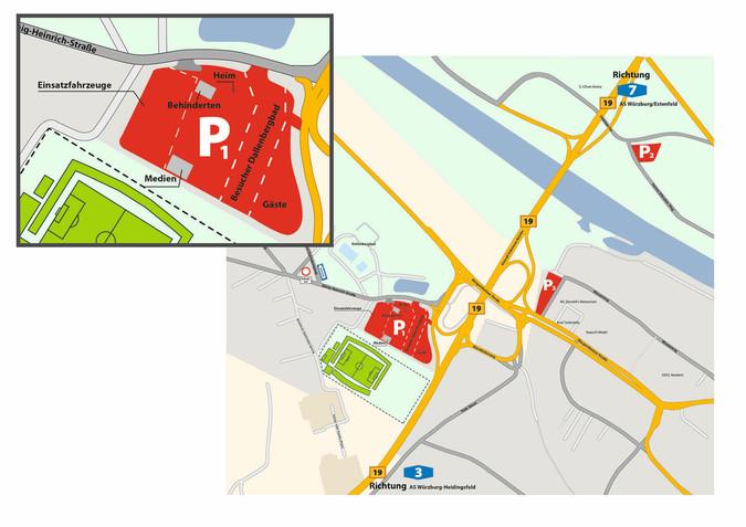 Parkplaetze-Karte-Flyeralarm-Arena-28072015-4470